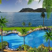 06-WPC-Golfito-Marina-Village-Resort-Pool-gki.jpg