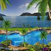 06-WPC-Golfito-Marina-Village-Resort-Pool.jpg