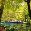 07-WPC-Golfito-Marina-Village-Resort-Open-Air-SPA.jpg