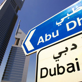 Abu-Dhabi-and-Dubai-road-signs-keyimage.jpg