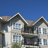 Apartment-Complex-keyimage.jpg