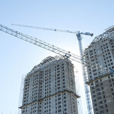 Apartment-towers-under-construction-keyimage.jpg