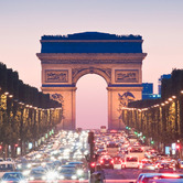 Arc-de-Triomphe-Paris-France-keyimage.jpg