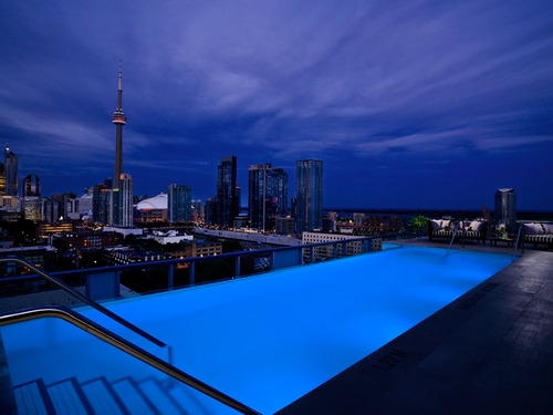 At-Toronto-s-Rooftop-Lounge-you-can-swim-all-day-and-party-all-night.jpg
