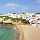 Carvoeiro-Beach-Portugal-keyimage.jpg