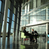 Commercial-bank-lobby-keyimage.jpg