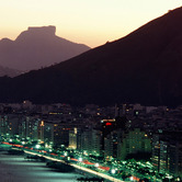 Copacabana-Beach-Rio-de-Janeiro-keyimage.jpg