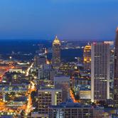 Downtown-Atlanta-GA-keyimage.jpg