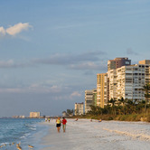 Florida-west-coast-condos-keyimage.jpg