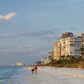 Florida-west-coast-condos-keyimage.jpg