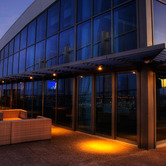 Founders-Penthouse-outside-deck-keyimage.jpg