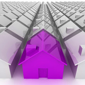 Housing-Report-Grid-Purple-keyimage.jpg