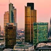 London-Financial-District-keyimage.jpg
