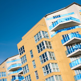 New-Apartment-Complex-keyimage.jpg