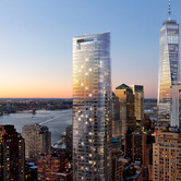 New-Lower-Manhattan-New-York-City-keyimage.jpg