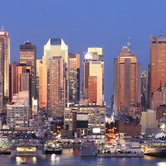 New-York-City-Skyline-keyimage.jpg