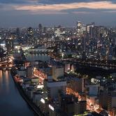 Osaka-Japan-skyline-keyimage.jpg