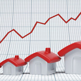 Rising-Home-Prices-Up-Arrow-Trend-keyimage.jpg