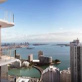 SLS-Miami-Balcony-Views-keyimage.jpg