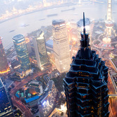 Shanghai-China-skyline-2-keyimage.jpg