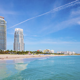 South-Beach-Miami-Beach-keyimage.jpg