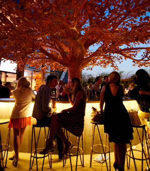 Sushisamba-is-one-of-London-s-hippest-hot-spots.jpg