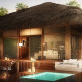The-Baymen-Luxury-Decking-Plunge-Pool-keyimage.jpg