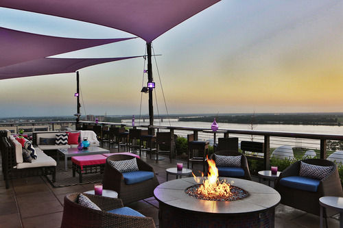 The-Twilight-Sky-Terrace-in-Memphis-overlooks-the-mighty-Mississippi.jpg