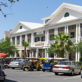 The-Villages-Florida-Senior-Housing-Retirement-Living-keyimage.jpg