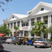 The-Villages-Florida-Senior-Housing-Retirement-Living-keyimage.jpg