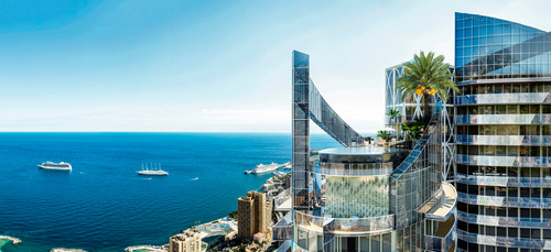 Tour-Odeon_renderings_Penthouse-aerial-view.jpg