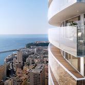 Tour-Odeon_renderings_balcony-keyimage.jpg