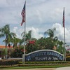 03-Safety-Harbor-Resort-Spa.jpg