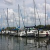 04-Safety-Harbor-Marina.jpg