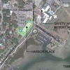 07-Safety-Harbor-Sign-aerial.jpg