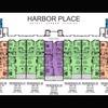 08-Floor-Plan.jpg
