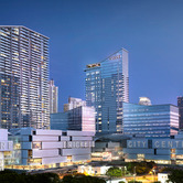 Brickell-City-Centre-Miami-keyimage.jpg