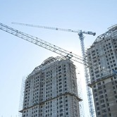City-apartments-under-construction-keyimage.jpg