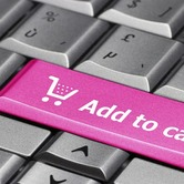 E-commerce-Trends-keyboard-online-shopping-keyimage.jpg