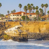 La-Jolla-California-keyimage.jpg