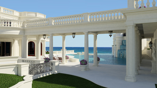 Le-Palais-Royal-beach-veiw-Hillsboro-Beach-Fla.jpg