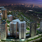 McKinley-West-by-Megaworld-1-keyimage.jpg
