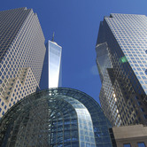 NYC-office-market-keyimage.jpg