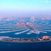 Palm-Jumeirah-Dubai-2014-keyimage.jpg
