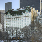 Plaza-Hotel-New-York-City-keyimage.jpg