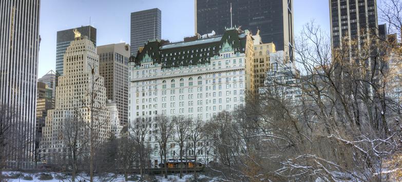 Top 10 'Movie' Hotels