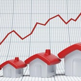 Rising-Home-Equity-Up-Arrow-keyimage.jpg