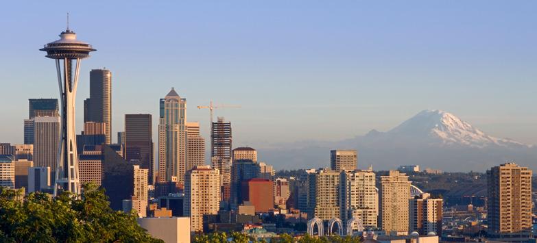 U.S. Hotels Post Positive Results Mid-September