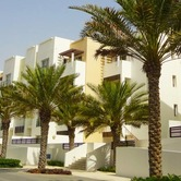 The-Wave-Muscat-keyimage.jpg