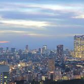 Tokyo-Tower-Japan-keyimage.jpg